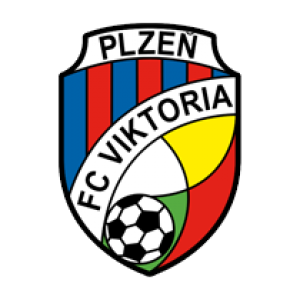 Places Viktoria Plzen