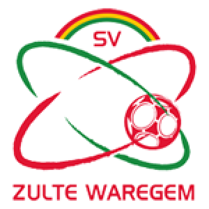 Zulte Waregem Tickets