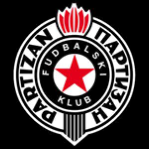 Programme TV Partizan Belgrade