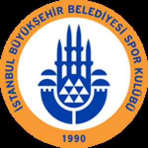 Programme TV Istanbul Basaksehir