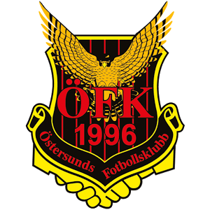 Places Ostersunds