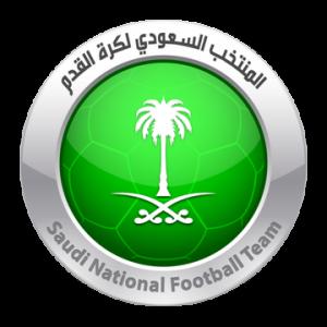 Programme TV Arabie Saoudite