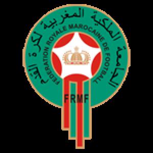 Programme TV Maroc