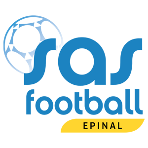 Programme TV Epinal