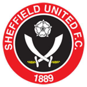 Places Sheffield United