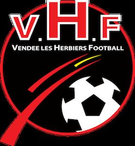 Programme TV Les Herbiers
