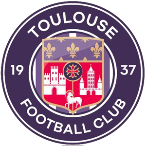 Programme TV Toulouse