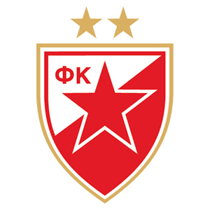 Stella Rossa Belgrado
