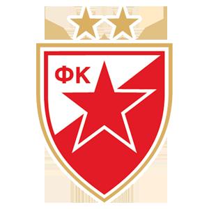 Programme TV Etoile Rouge Belgrade