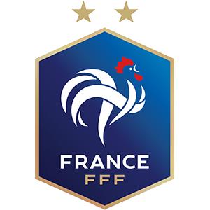 Places France