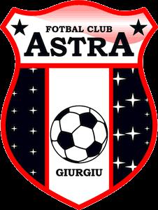 Programme TV Astra