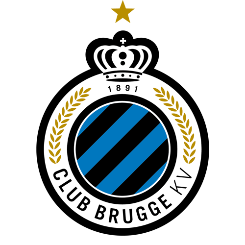 Club Bruges Tickets