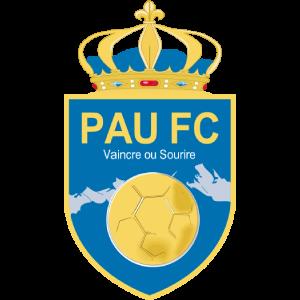 Places Pau FC