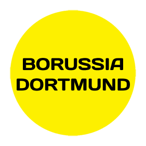 Places Borussia Dortmund