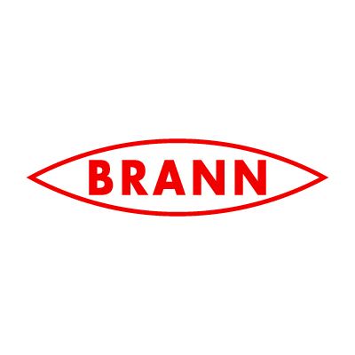 Places Brann