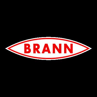Programme TV Brann