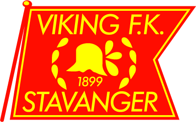 Programme TV Viking