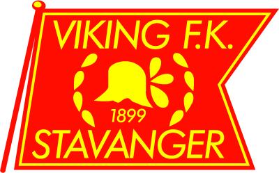 Places Viking