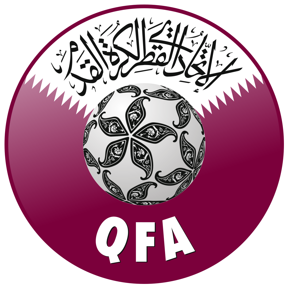 Qatar Tickets