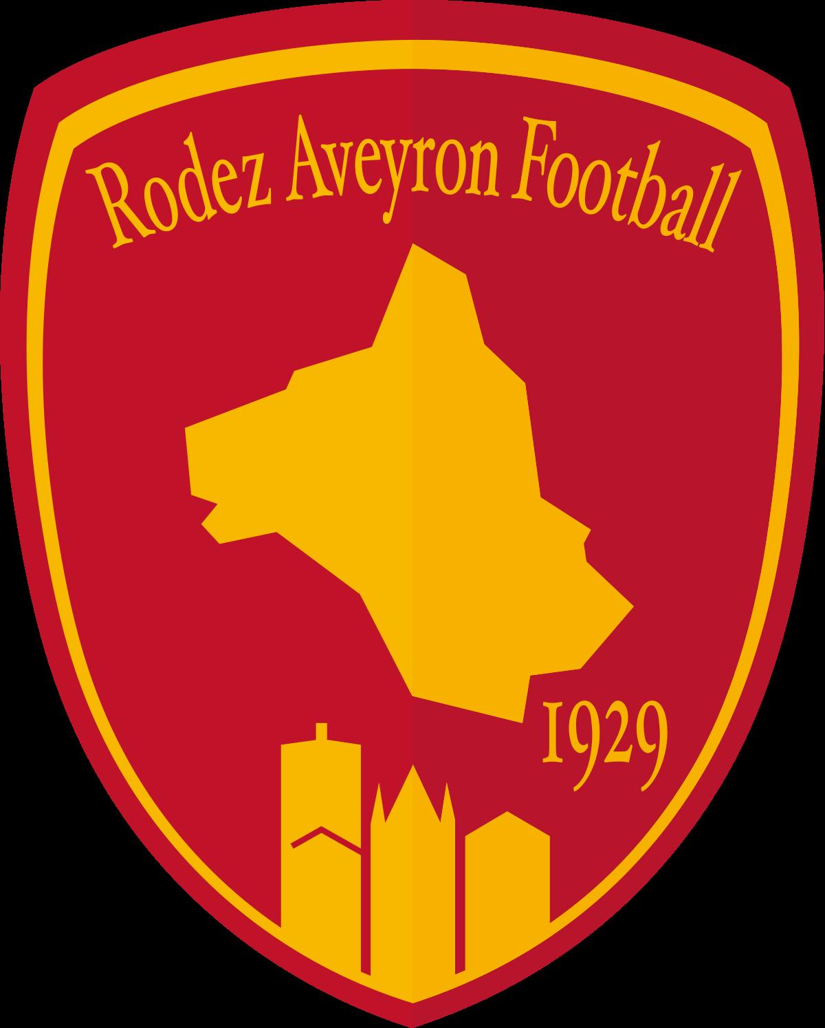 Programme TV Rodez