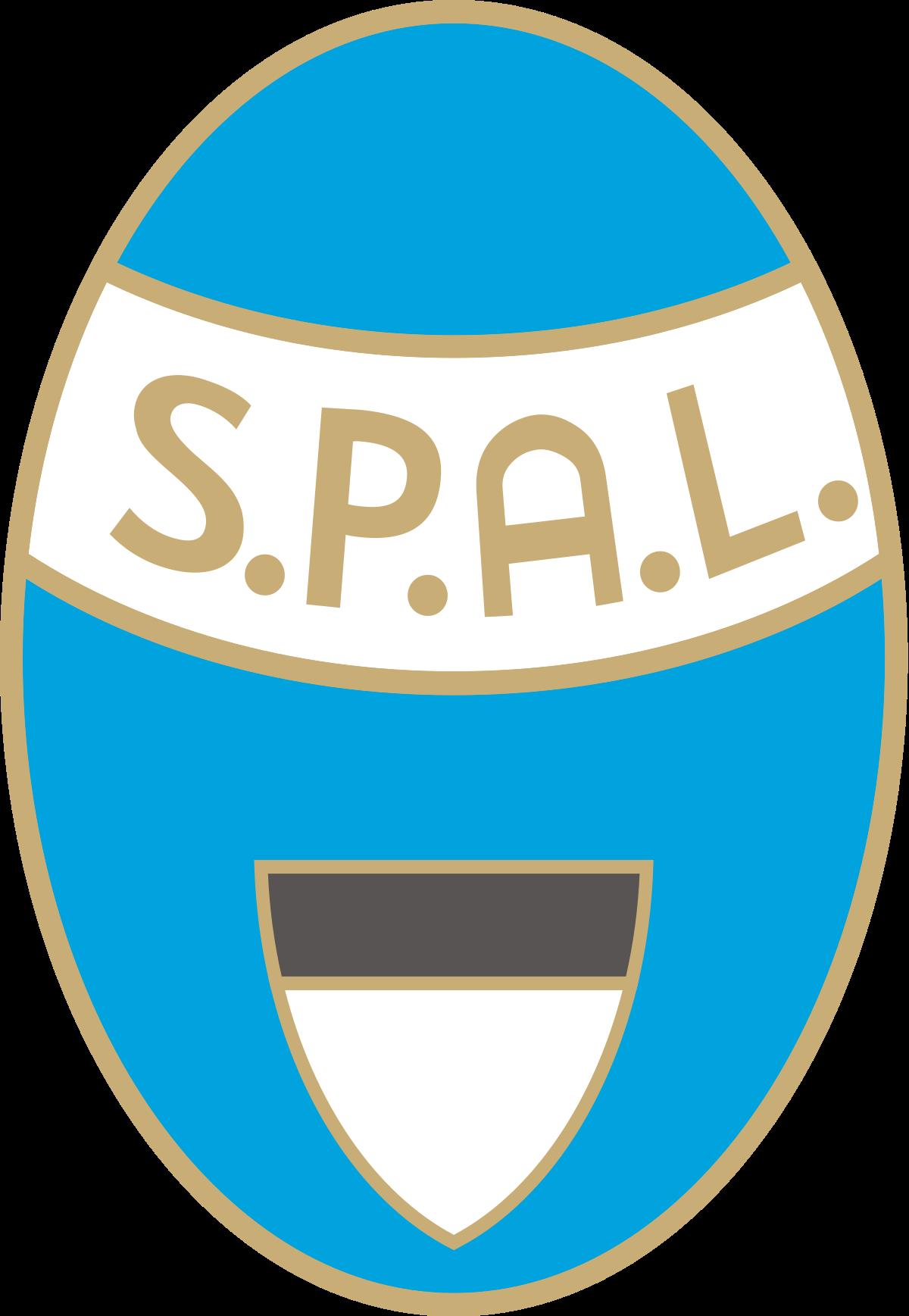 Programme TV SPAL