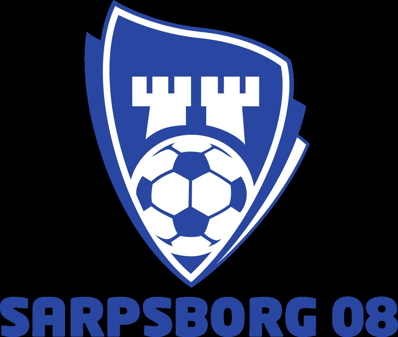 Sarpsborg Tickets