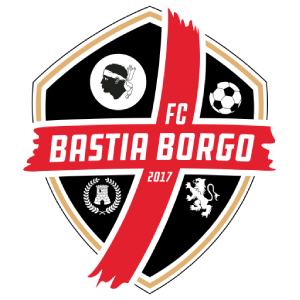 Places Bastia-Borgo