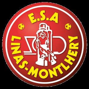 Linas Montlhéry