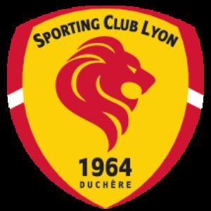 Programme TV Lyon SC
