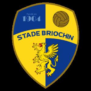 Programme TV Stade Briochin