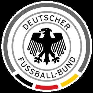 Places Allemagne