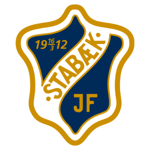 Stabaek Tickets