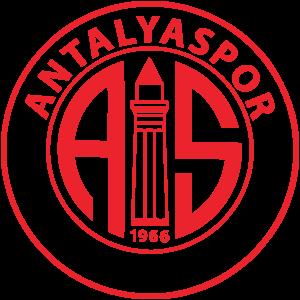 Programme TV Antalyaspor