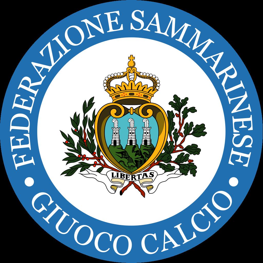 Programme TV Saint-marin