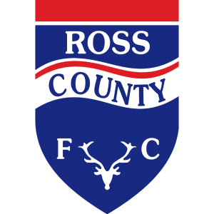 Programme TV Ross County