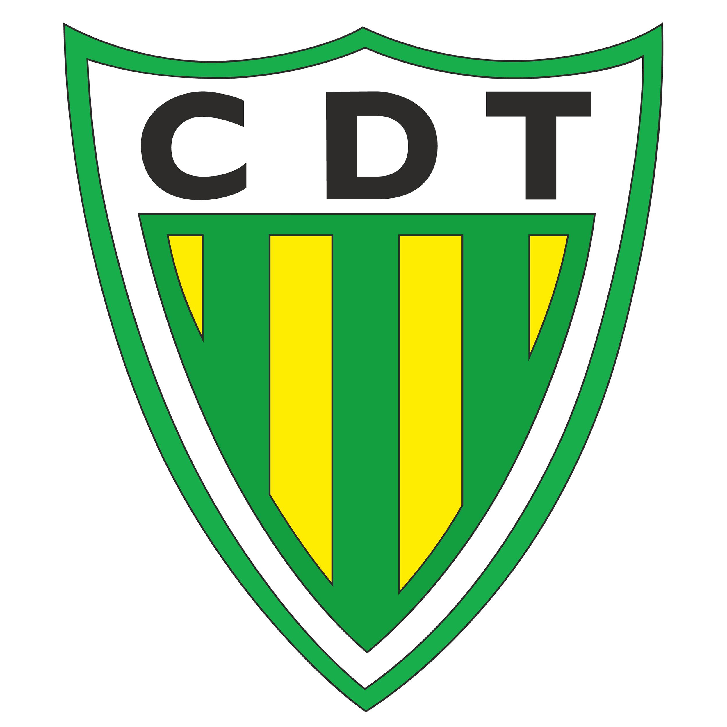 Programme TV Tondela