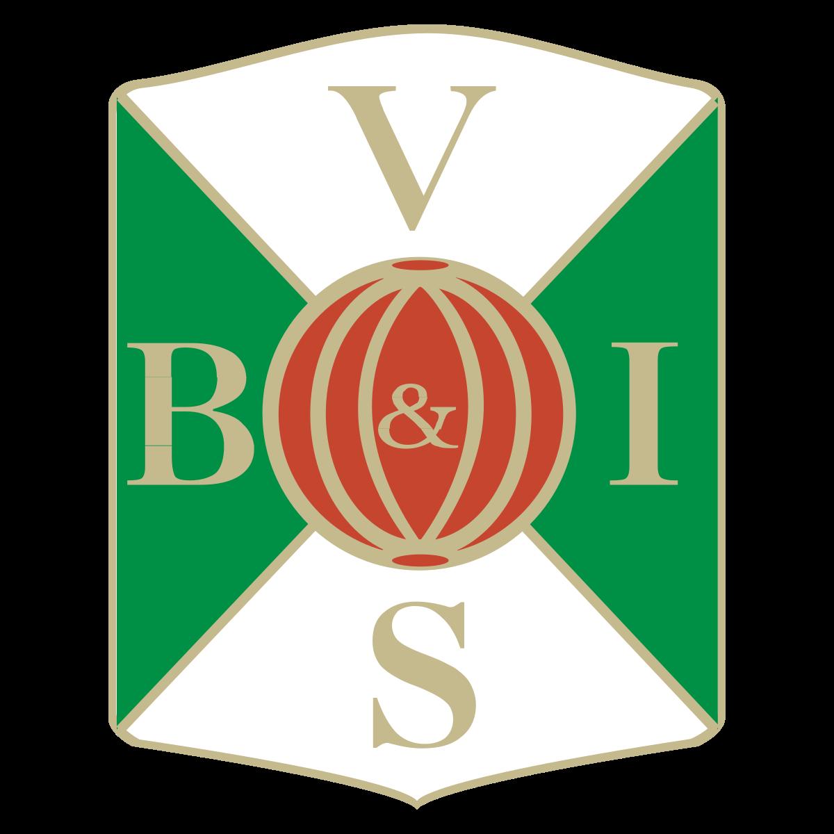 Programme TV Varberg