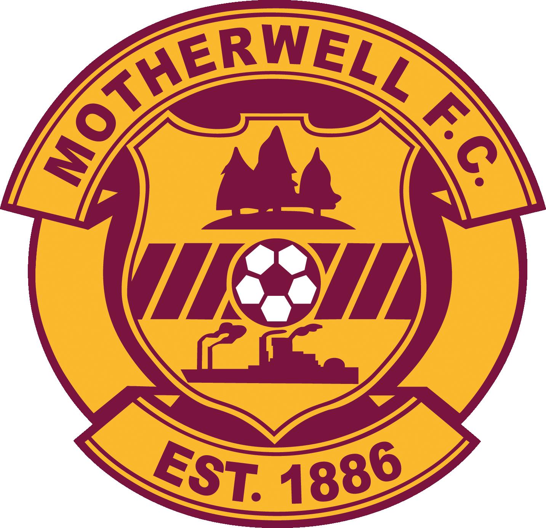 Motherwell FC Tickets