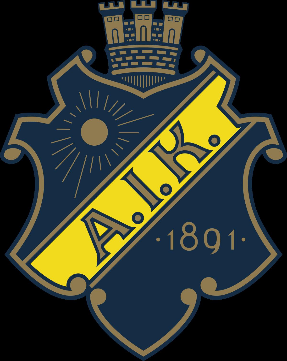 Programme TV AIK Stockholm