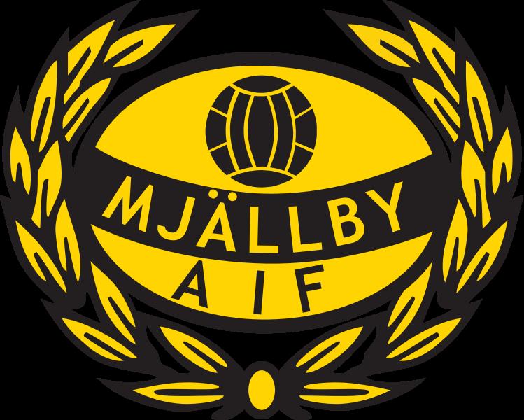 Programme TV Mjallby