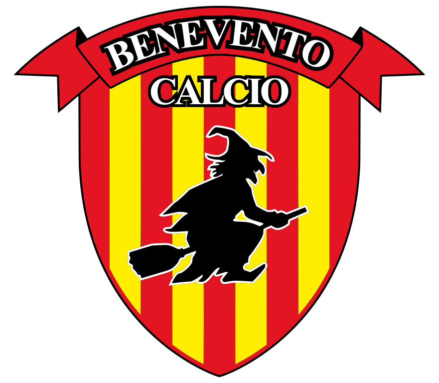 Benevento Tickets