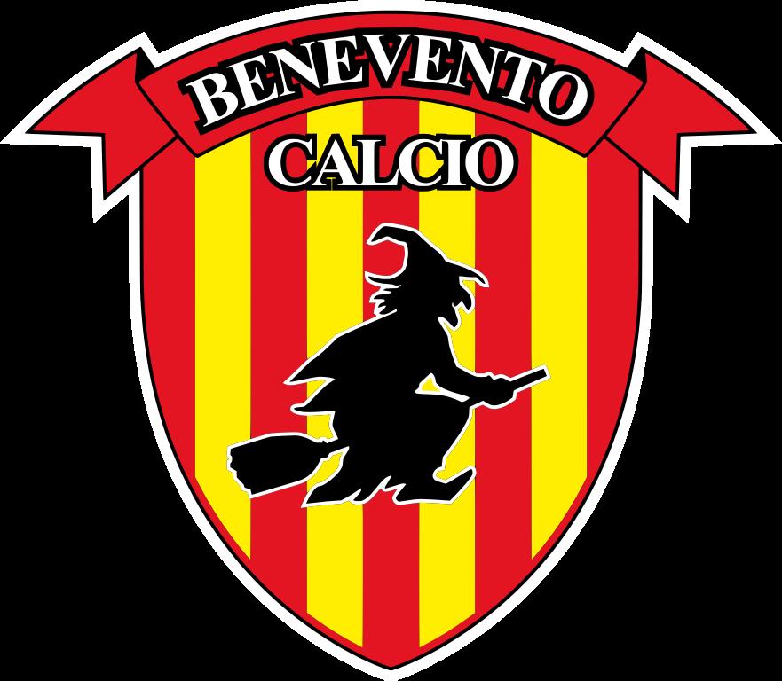 Biglietti Benevento