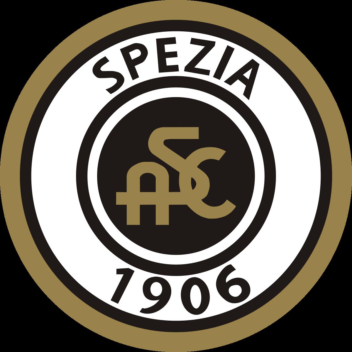 Places Spezia