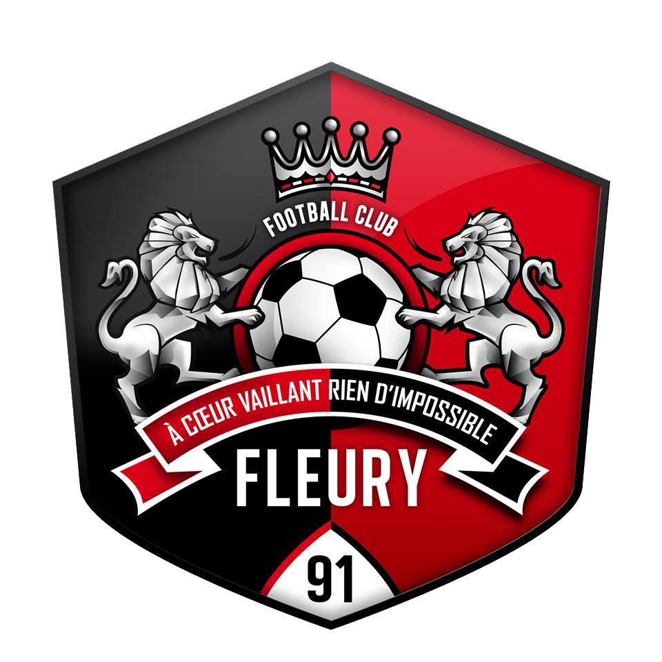 Programme TV Fleury