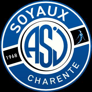 Programme TV Soyaux