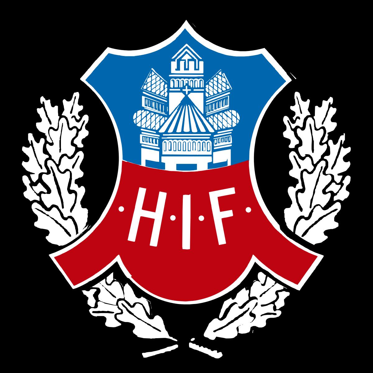 Programme TV Helsingborg