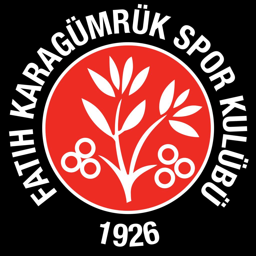 Programme TV Karagumruk