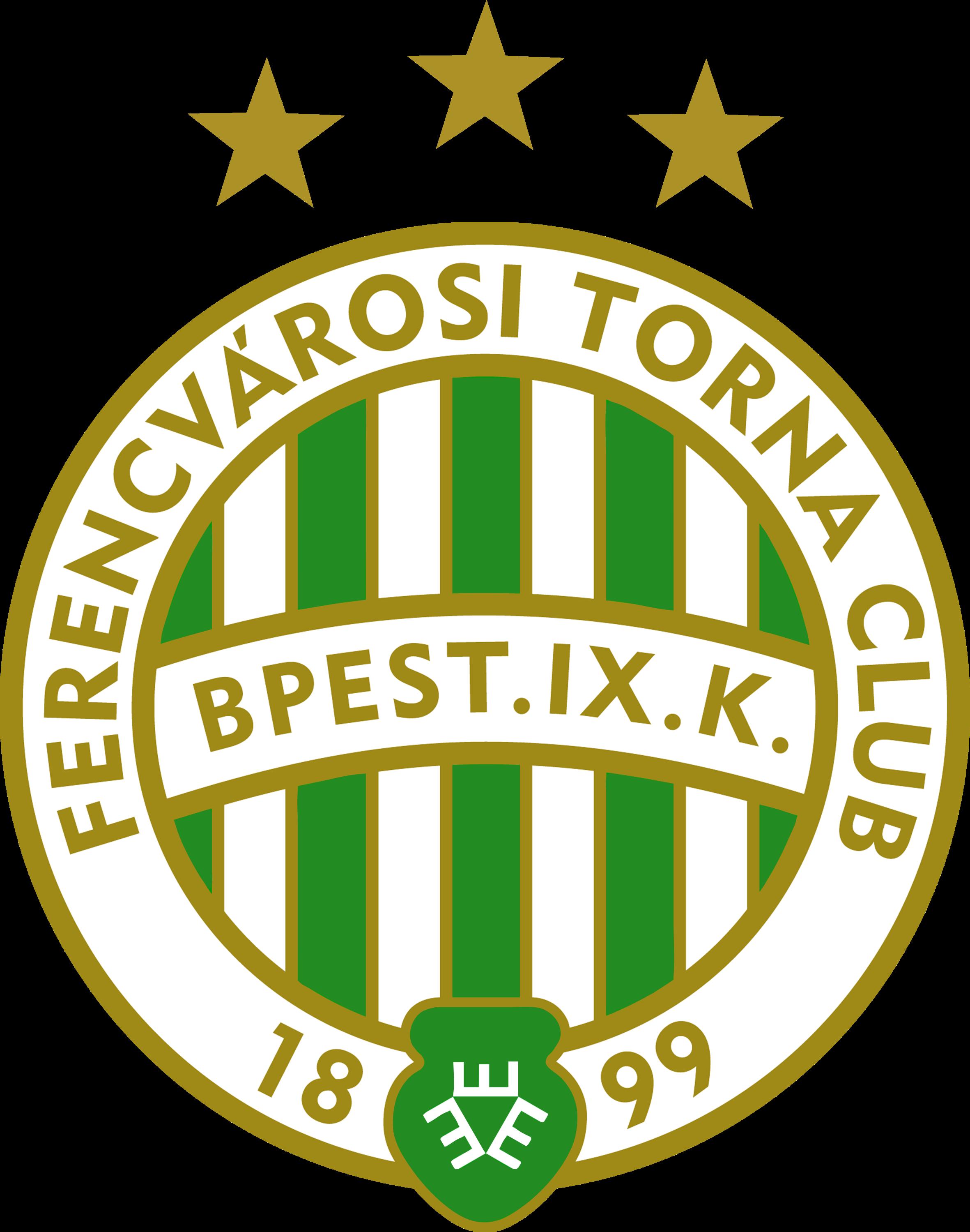 Programme TV Ferencvarosi