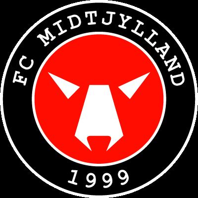 Programme TV Midtjylland