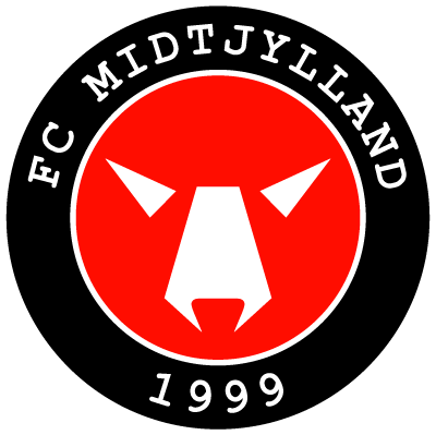 Places Midtjylland